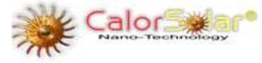 CalorSolar