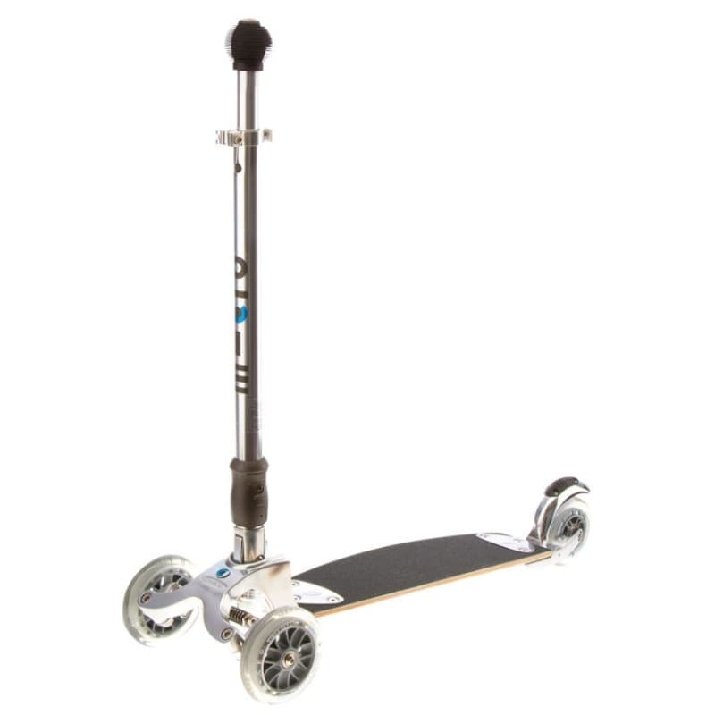 Scooter Micro Kickboard Original