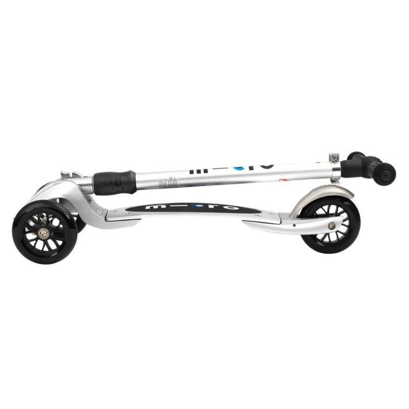 Scooter Micro Kickboard Compact