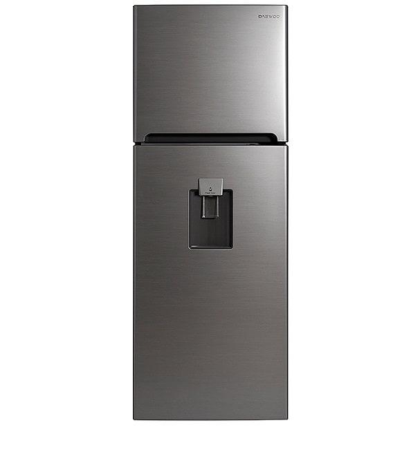 Refrigerador Daewoo DFR-32210GND 11 Pies