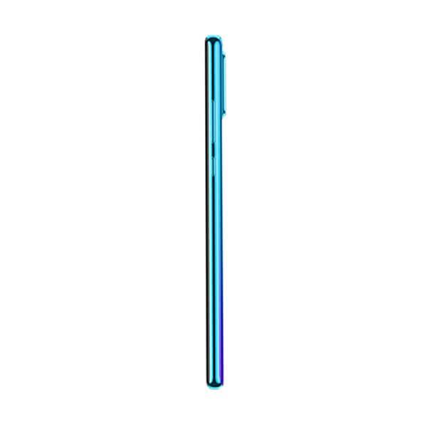 Huawei P30 Lite 128GB Azul