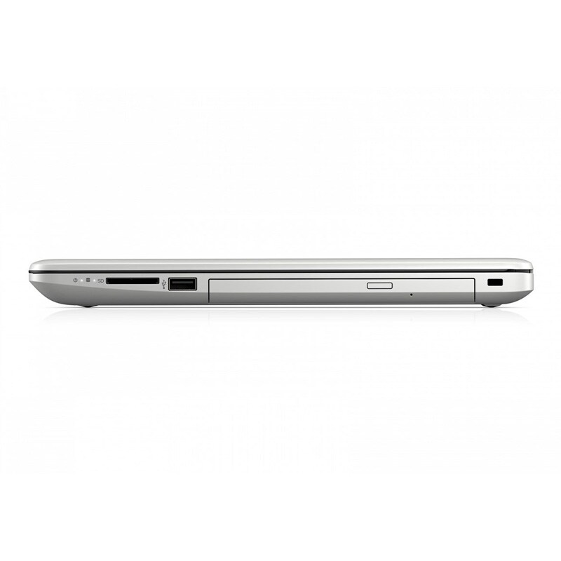 Laptop Hp Intel Core I3 Hdd 1tb Ram 4gb Optane Dvd Reacondicionado