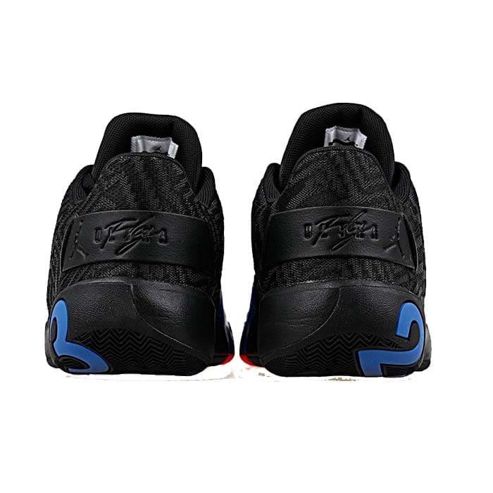 Tenis Nike Jordan Ultra fly 3 low hombre AO6224 004