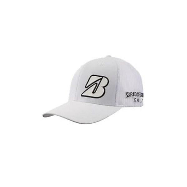 Gorra Bridgestone Golf Border B Cap