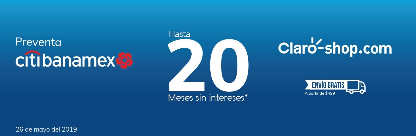 imagen del banner a  https://resources.claroshop.com/medios-plazavip/publicidad/5ce8669aa1593_citibanamex-leaderjpg.jpg