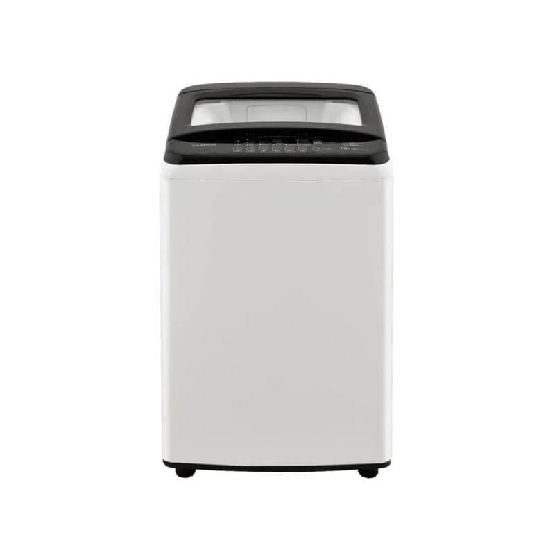 Lavadora Automática Daewoo DWF-TE161ABW1 10 Kg Blanco