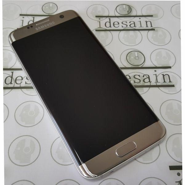Oferta! Samsung Galaxy S7 Edge 32gb Accesorios