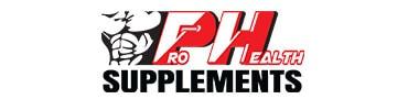 Pro Health Supplements