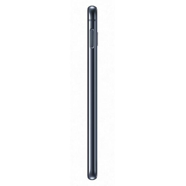 Celular SAMSUNG LTE G970F S10E 128GB Color NEGRO Telcel