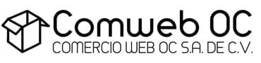ComercioWebOC