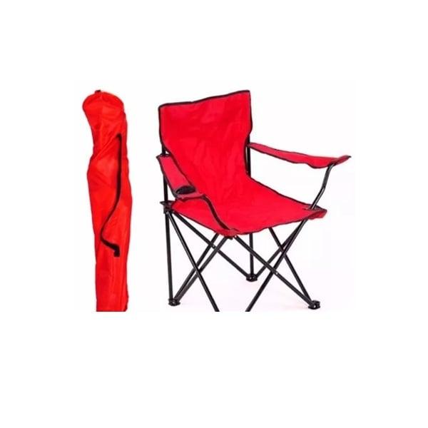 P Aire Jard N Silla Playa Libre Plegable Campo Camping edxoECBWQr