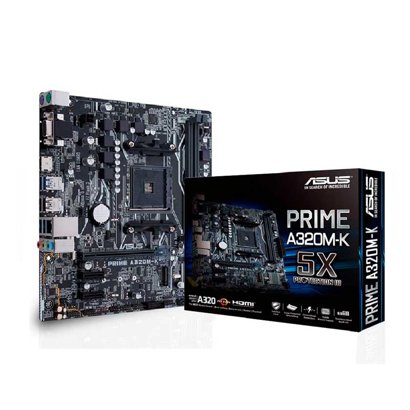 Pc Gamer Xtreme Amd Ryzen 5 2400g 8gb 1tb Vega 11 Kit Gamer