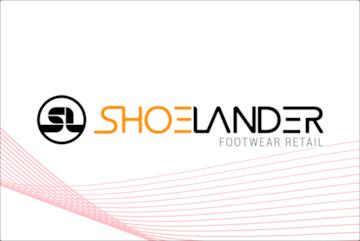 shoelander