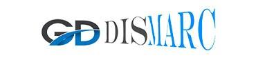 Grupo Dismarc