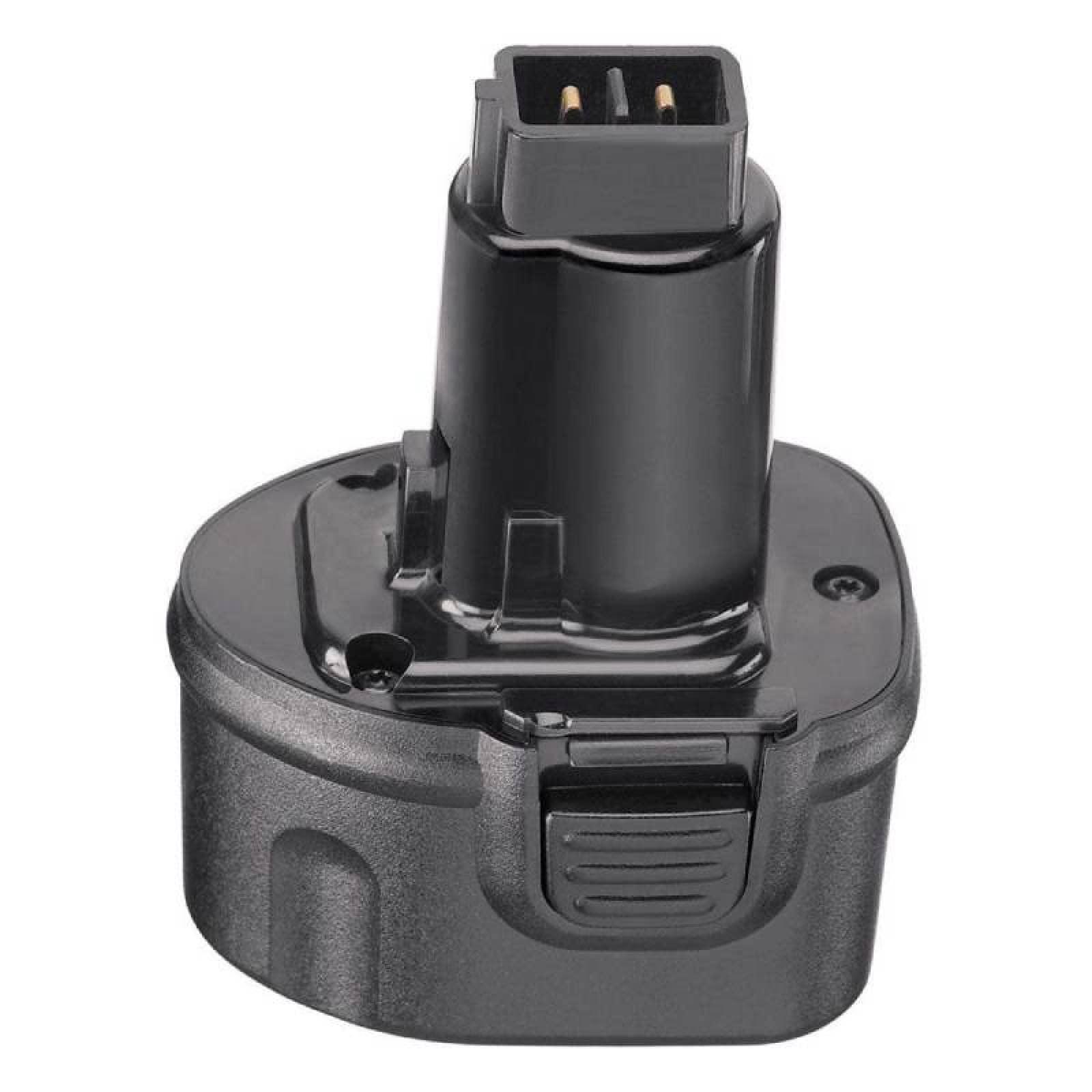 Bateria Niquel 7.2 V Para Herramientas Inalambricas DeWalt