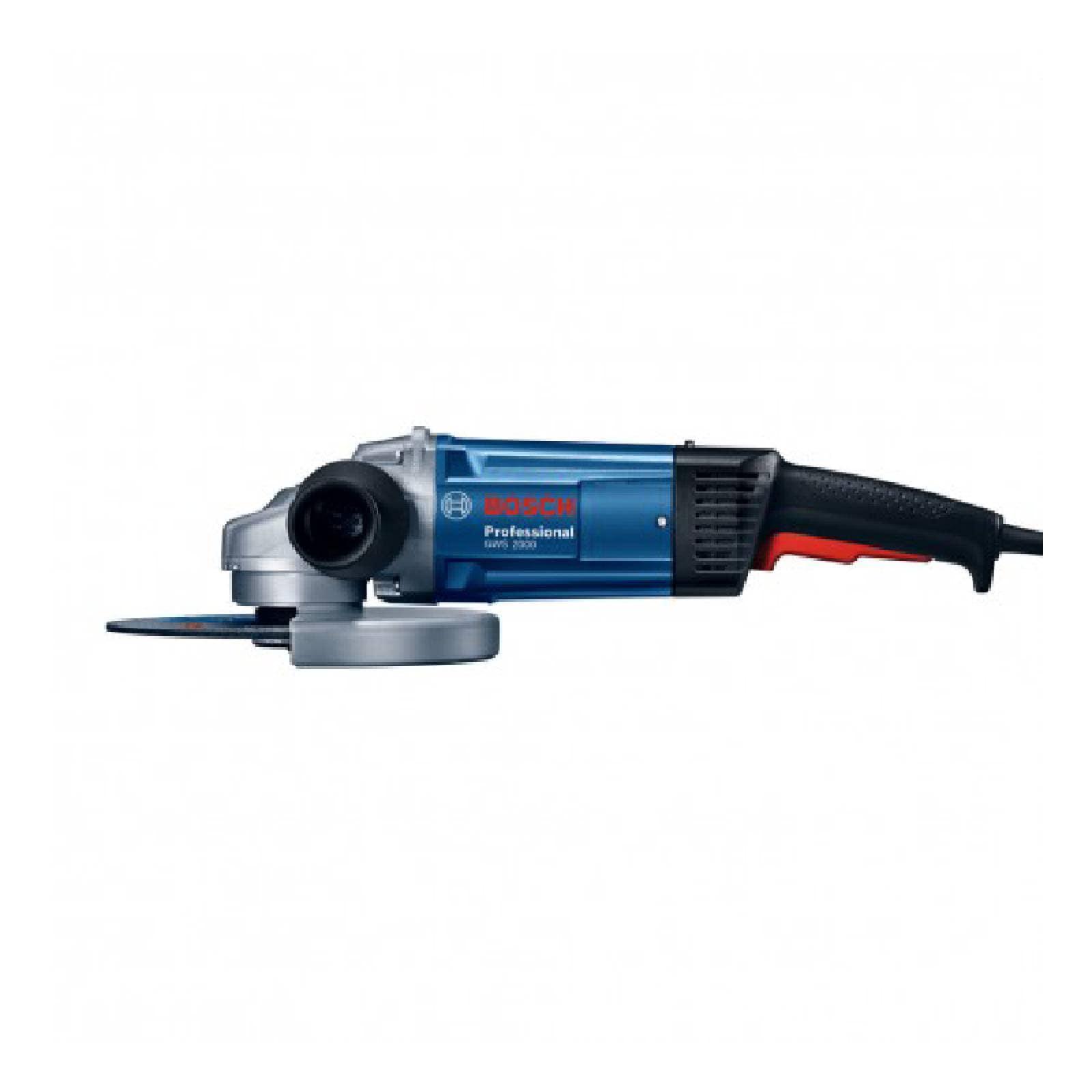 Amoladora Angular M 14 7p Mod.06018b70g0 Bosch