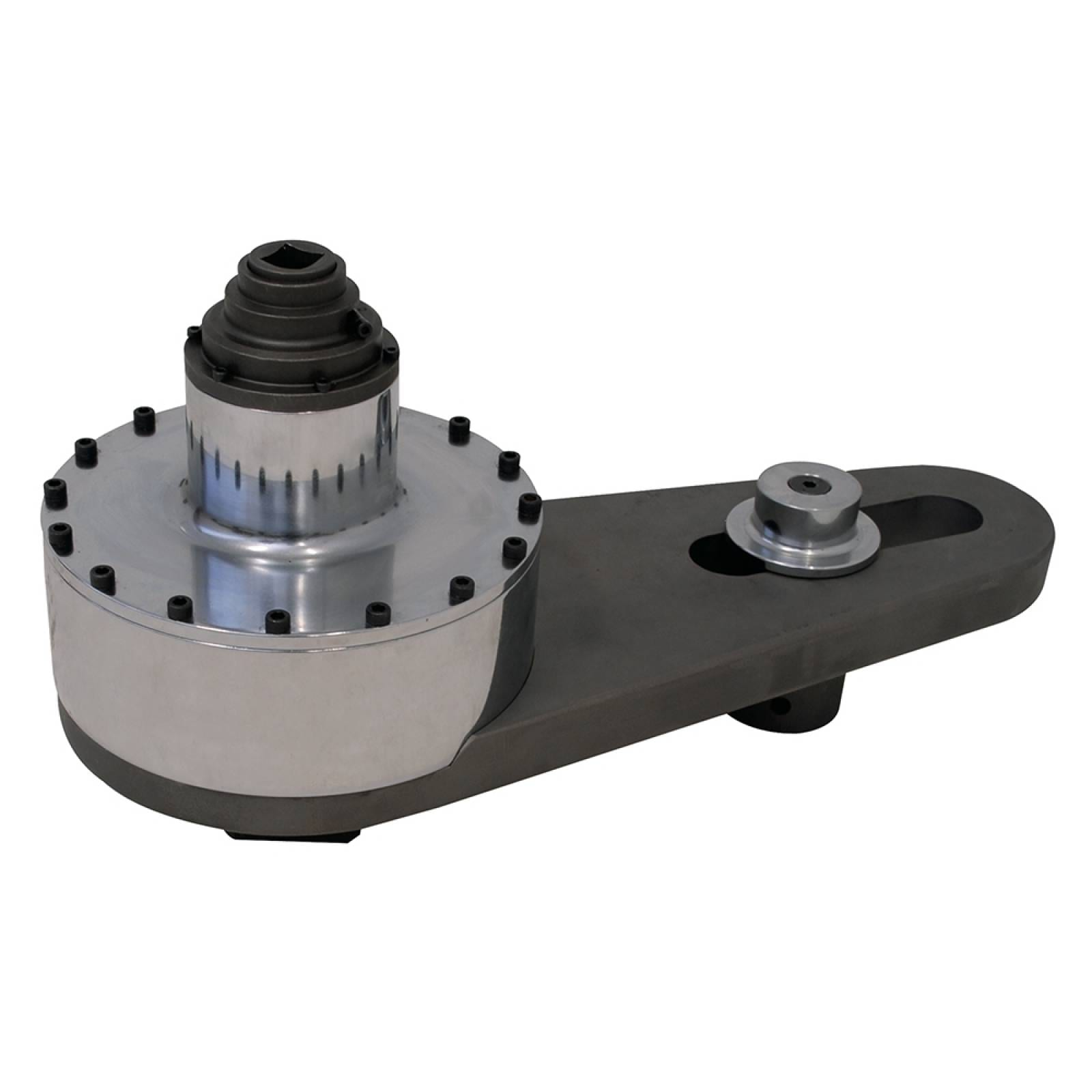 Multiplicador de torque de reacción esclava 8000ft-lb 6252 Urrea