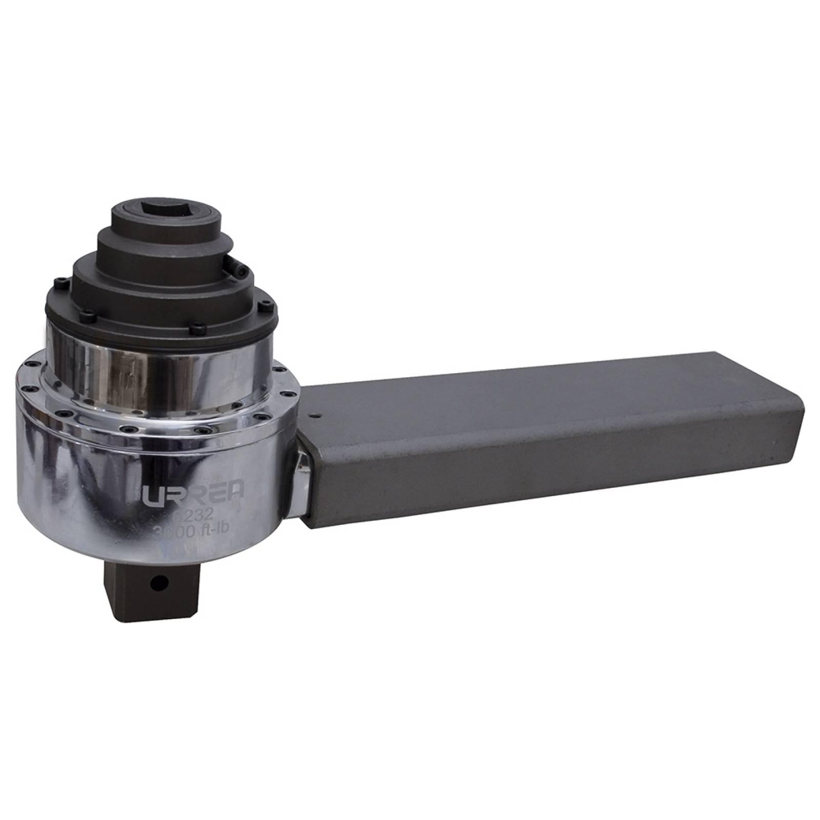 Multiplicador de torque de reacción libre 590ft-lb 6202A Urrea