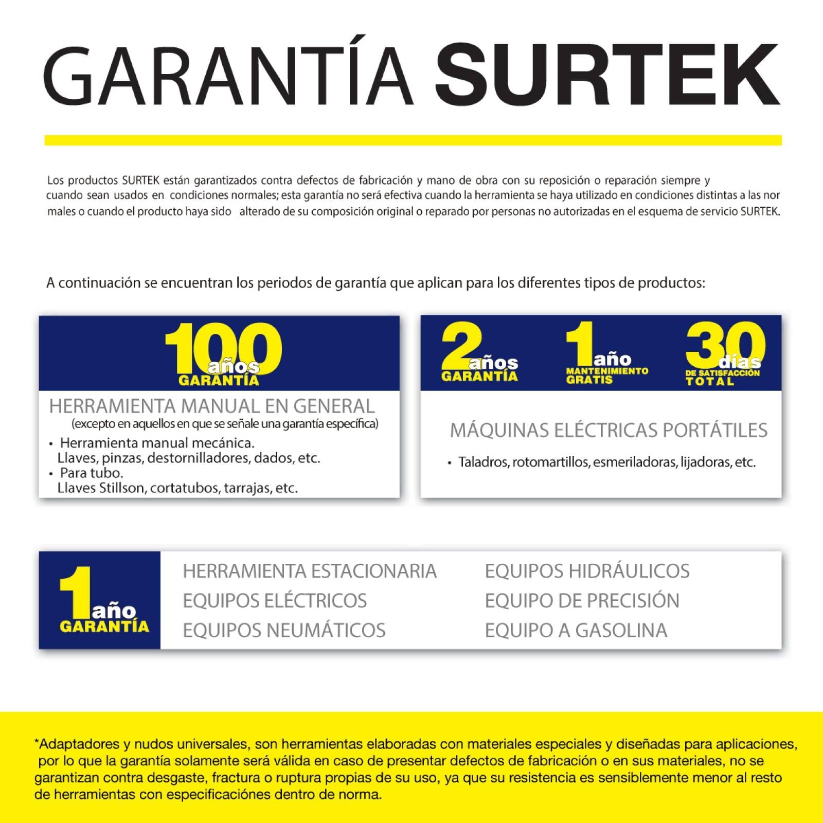 Gel antibacterial 60 ml 137366 Surtek