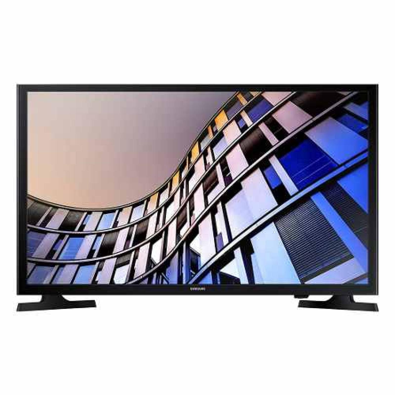 Pantalla Smart Tv 32 Pulgadas Led Hd Un32m4500afxza Samsung