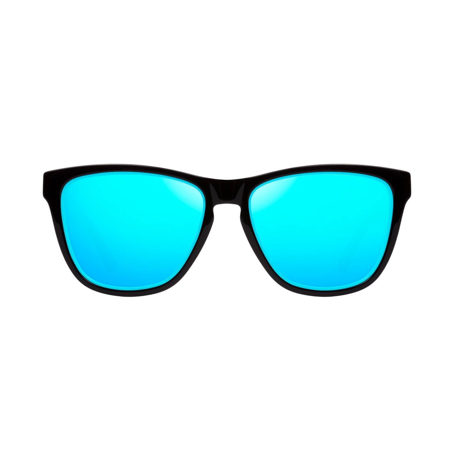 Lentes de sol Hawkers X STEVE AOKI NEON BLUE