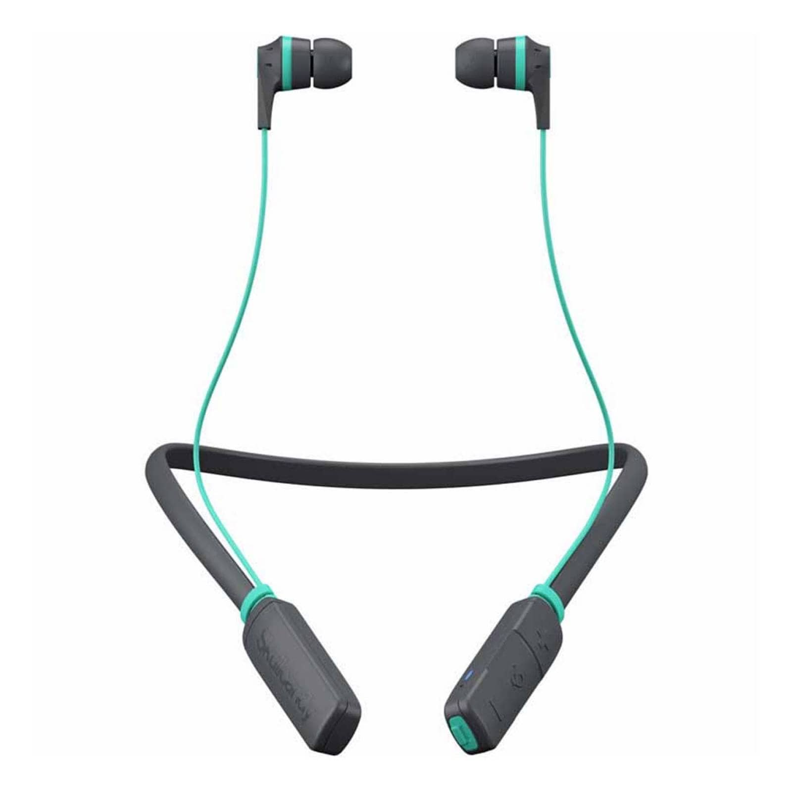 Audífonos Inalámbricos Ink´d Micrófono Wireless Skullcandy