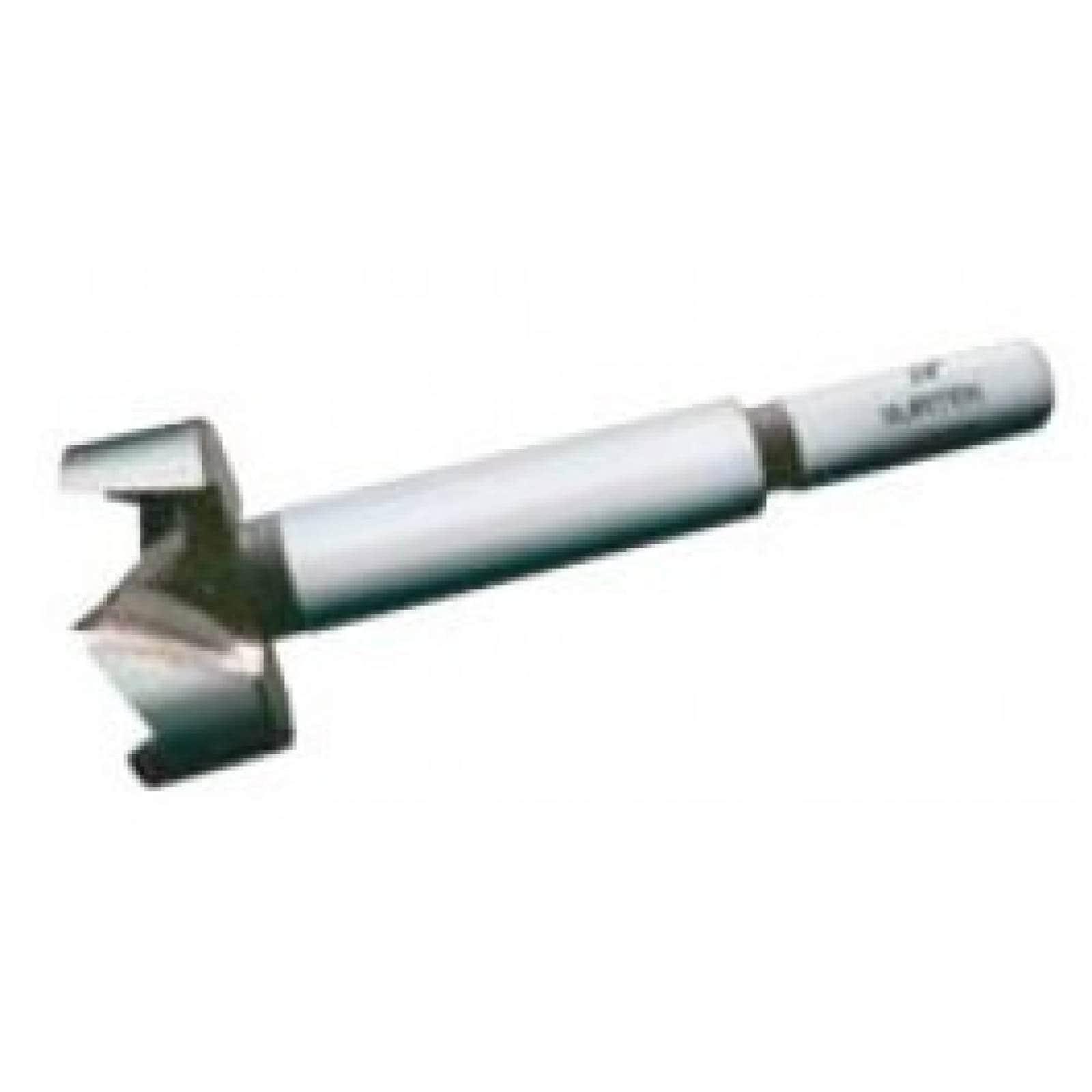 Broca Forstner Madera Sacabocado M42922 1 3/8 Pulg Vice/Grip