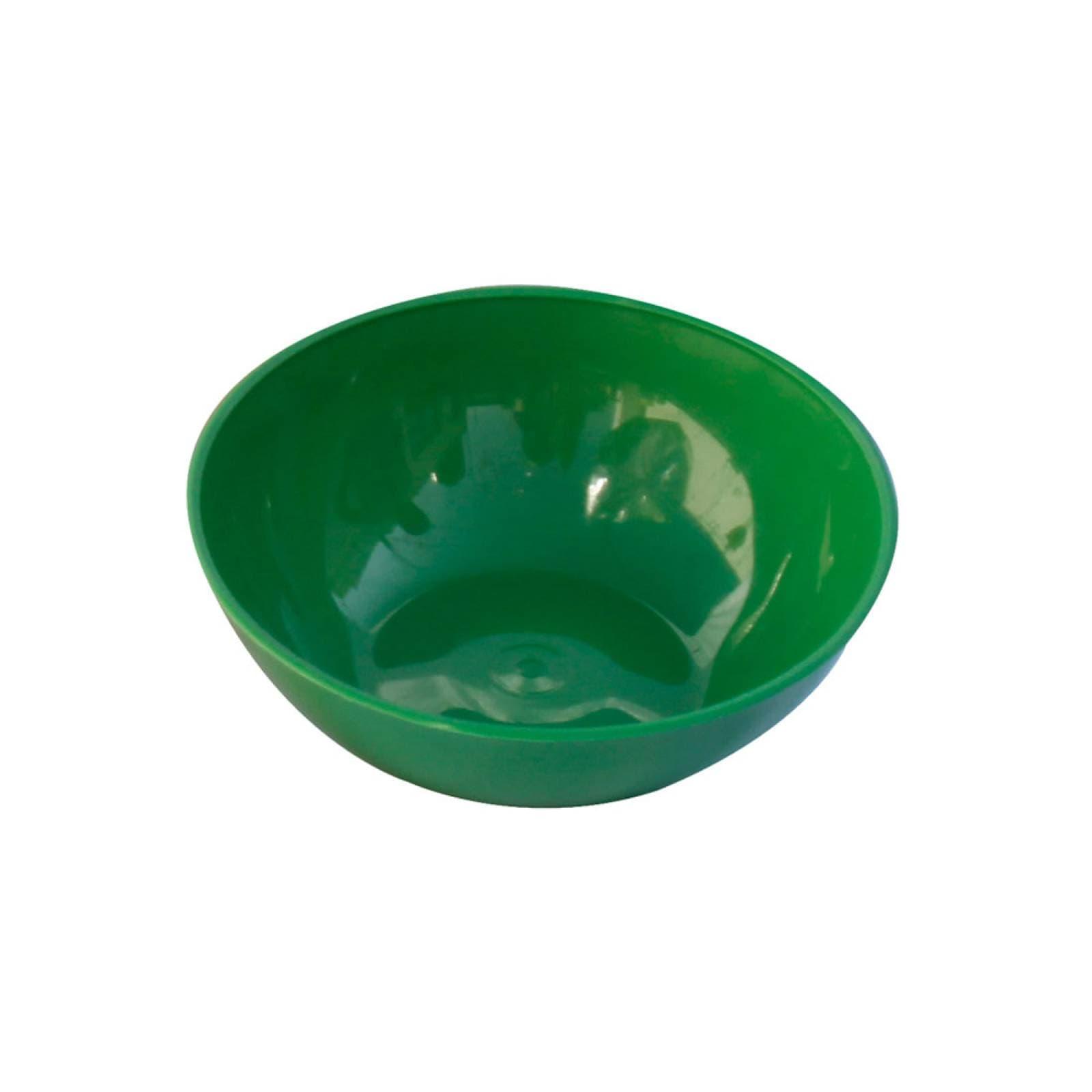 Bowl Sopero Plástico Cocina Torosqui Assorted
