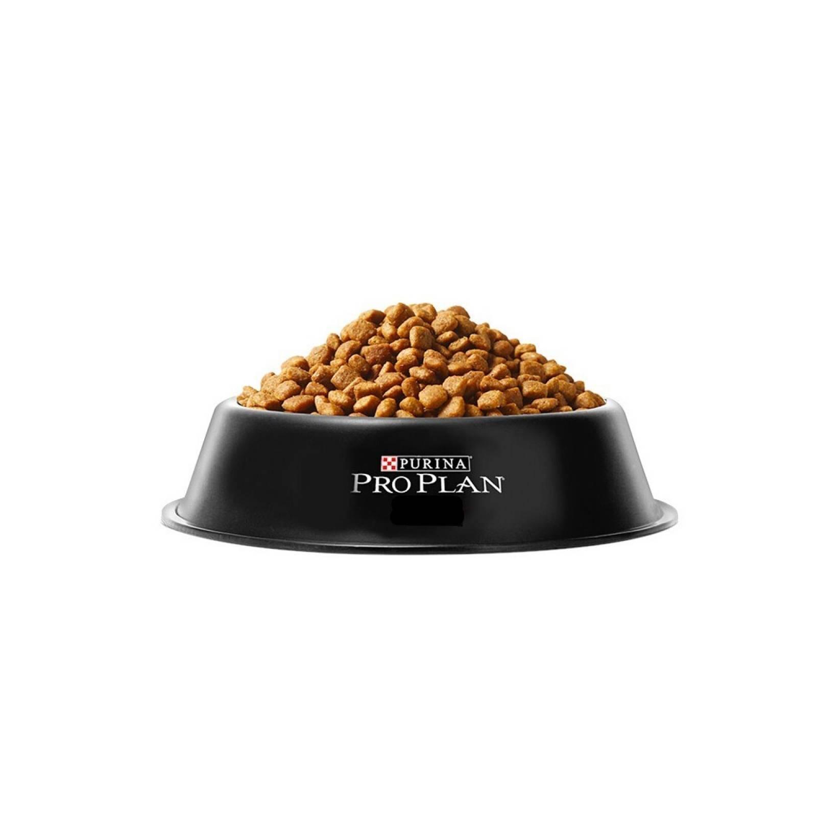 Croquetas Alimento Cachorro Complete Optistart Pro Plan 15kg