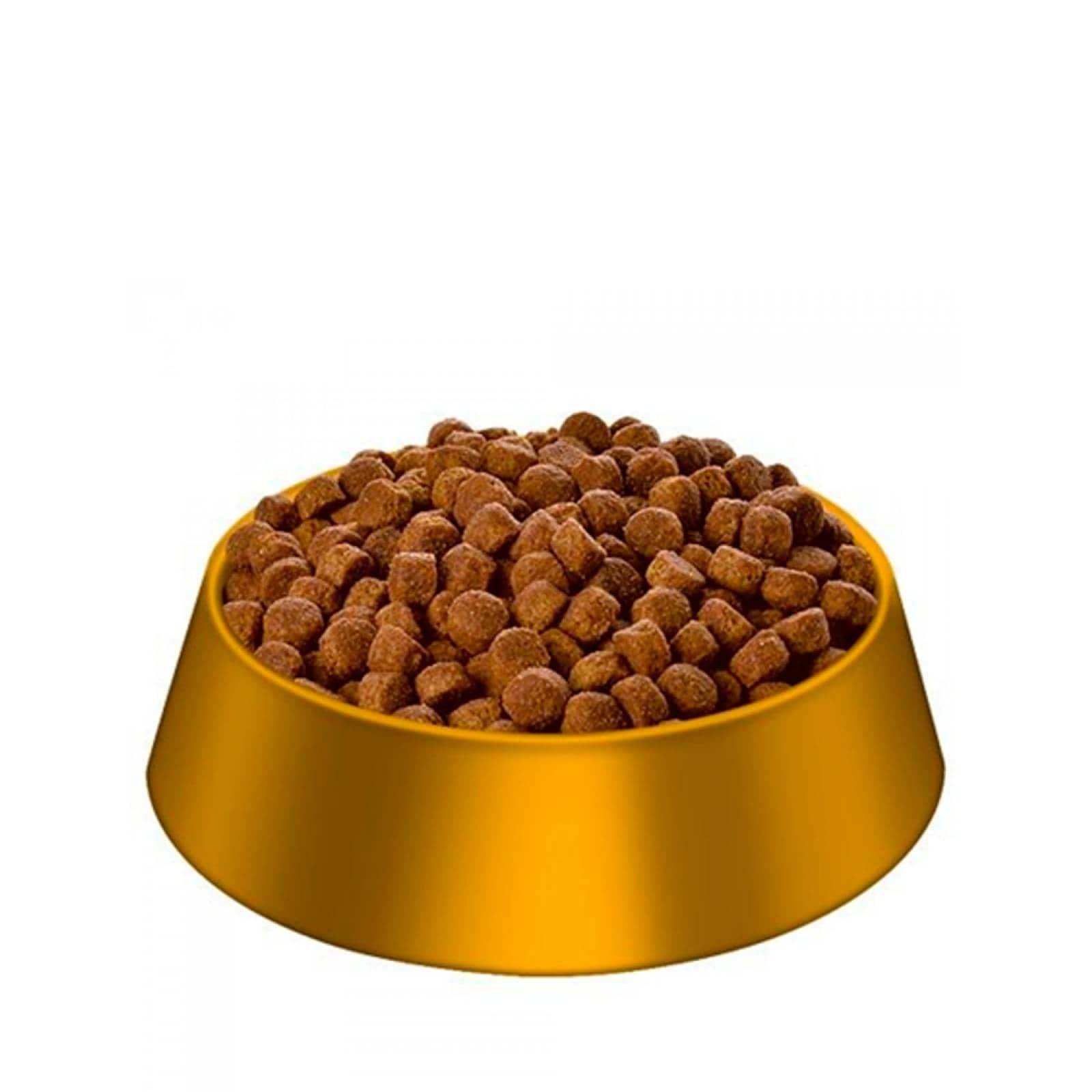 Alimento Perro Croquetas Raza Grande Cachorro 7 kg Hills