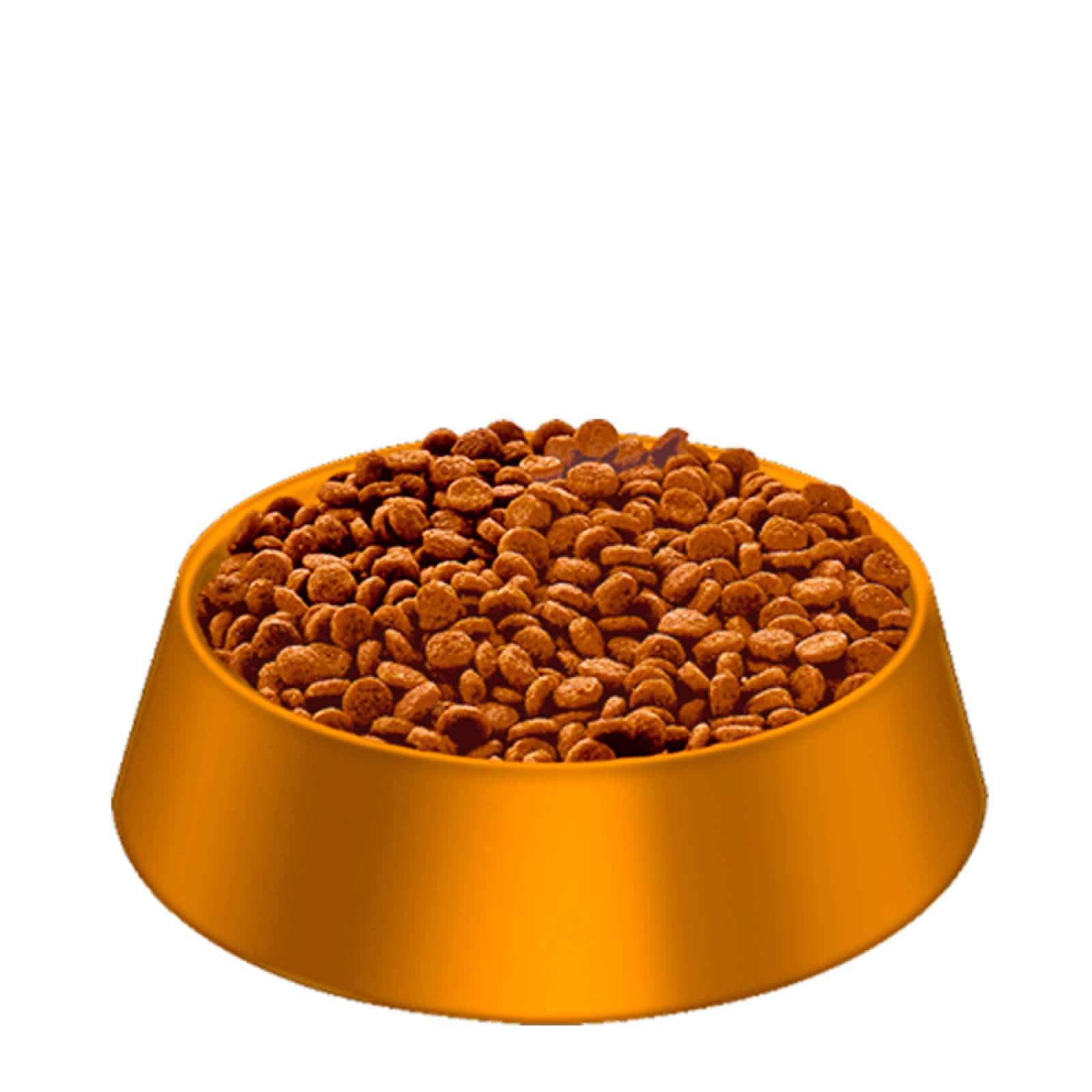 Alimento Perro Croquetas Raza Mediana Adulto 5.8 Kg Hills