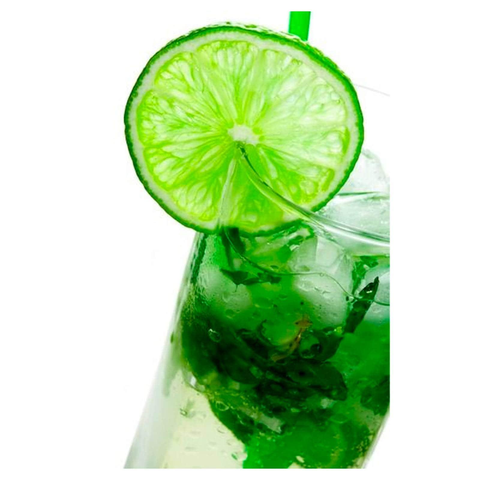 Bebida Ron Mojito Sabor de Cuba 340 ml Kosako