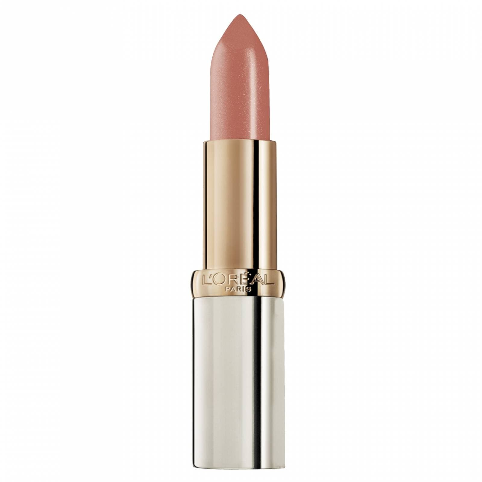 Kit Maquillaje Shell Beige + labiall Boreal233 L'Oréal Paris