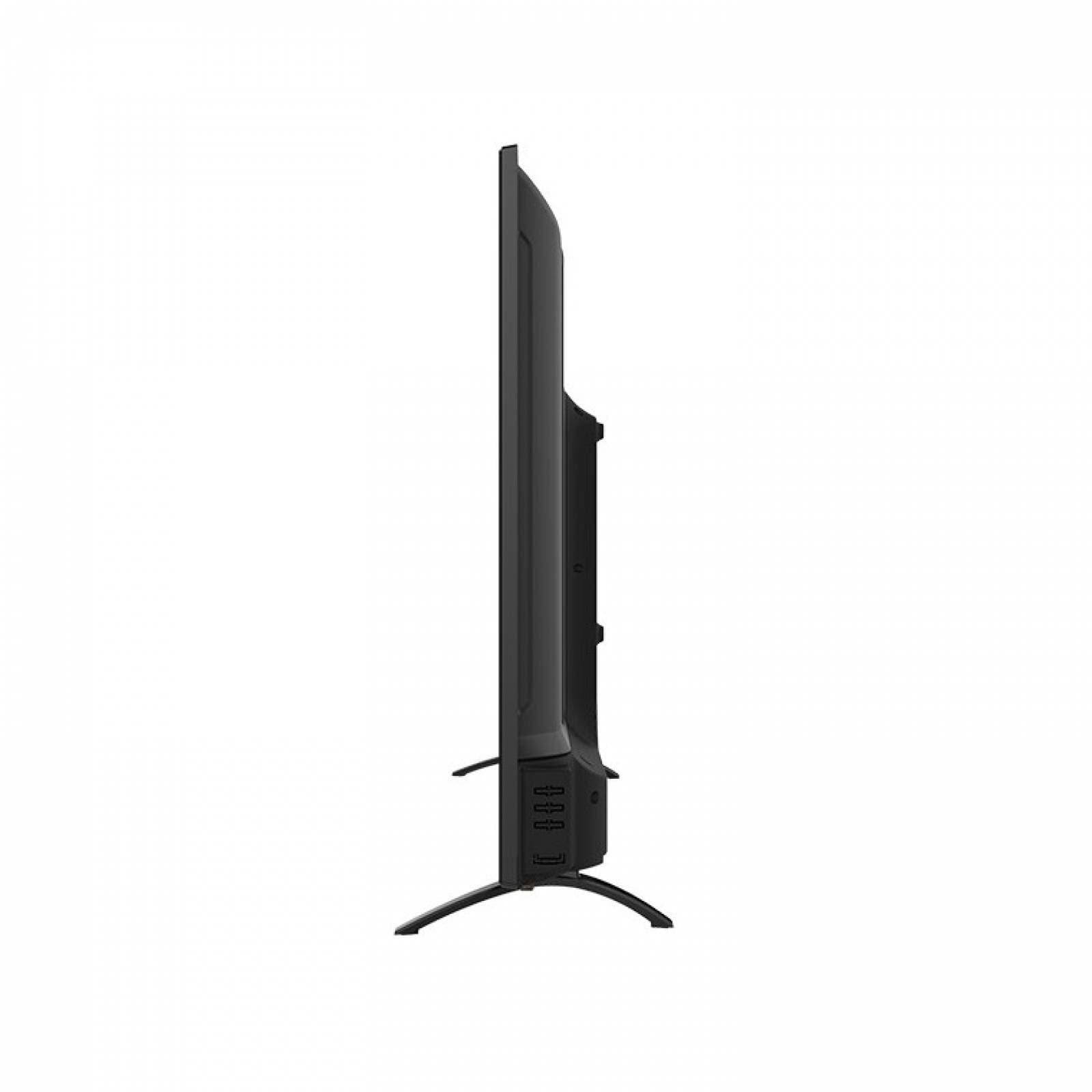 Smart TV Sansui 43 Pulgadas SO Android HDMI SMX4319USM
