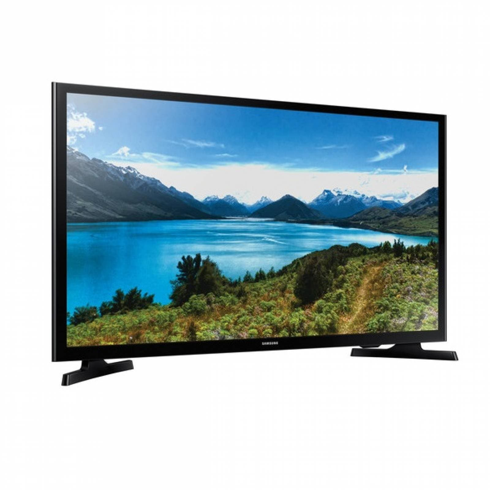 Pantalla Samsung Motion rate HDMI USB UN32J4000EFXZA - Reacondicionado
