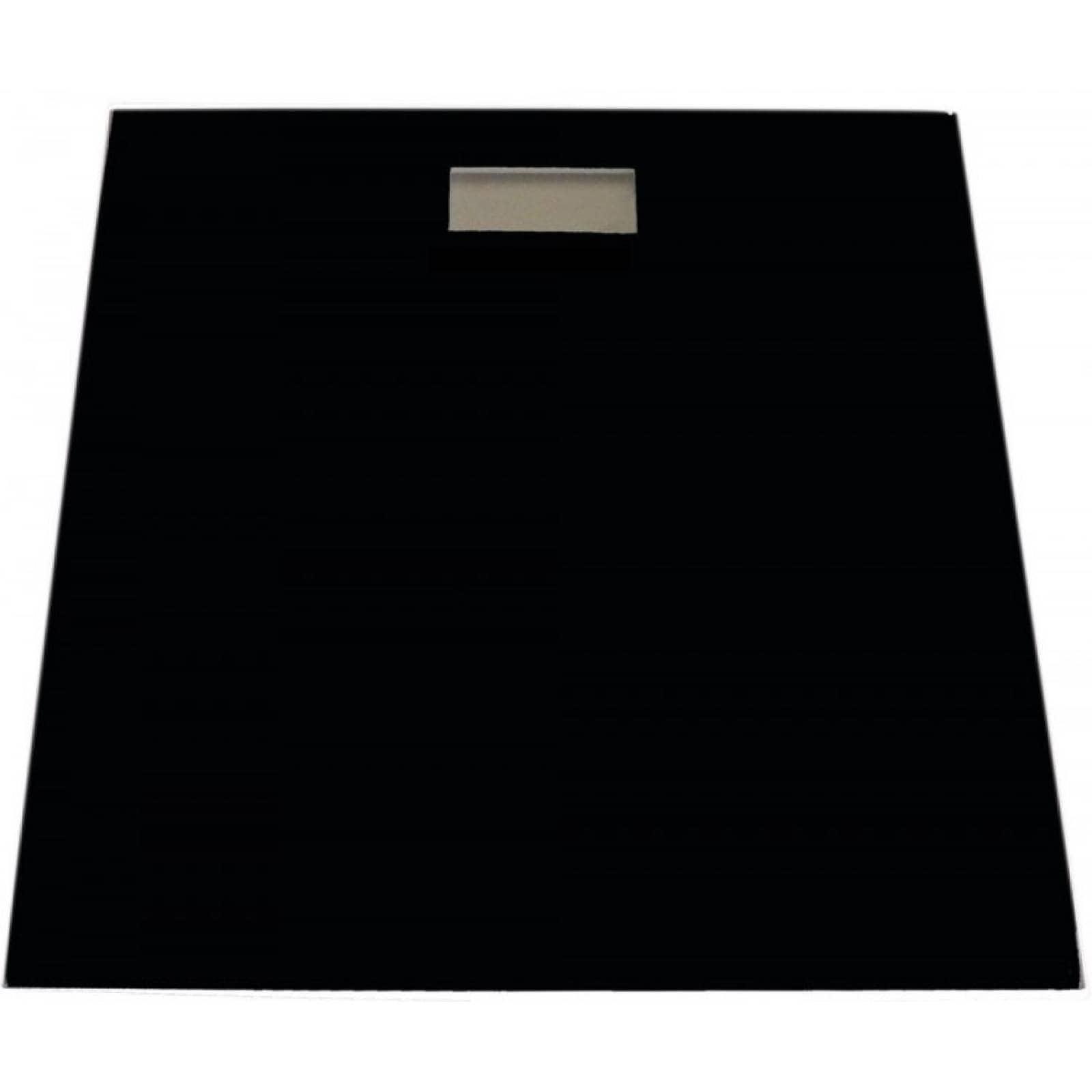 Bascula Electronica Hogar Baño Capacidad 180Kg Silverline