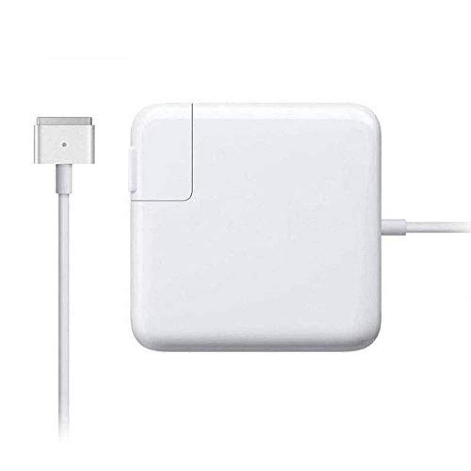 Cargador DDSUN MacBook Air despues de 2012 45W punta T
