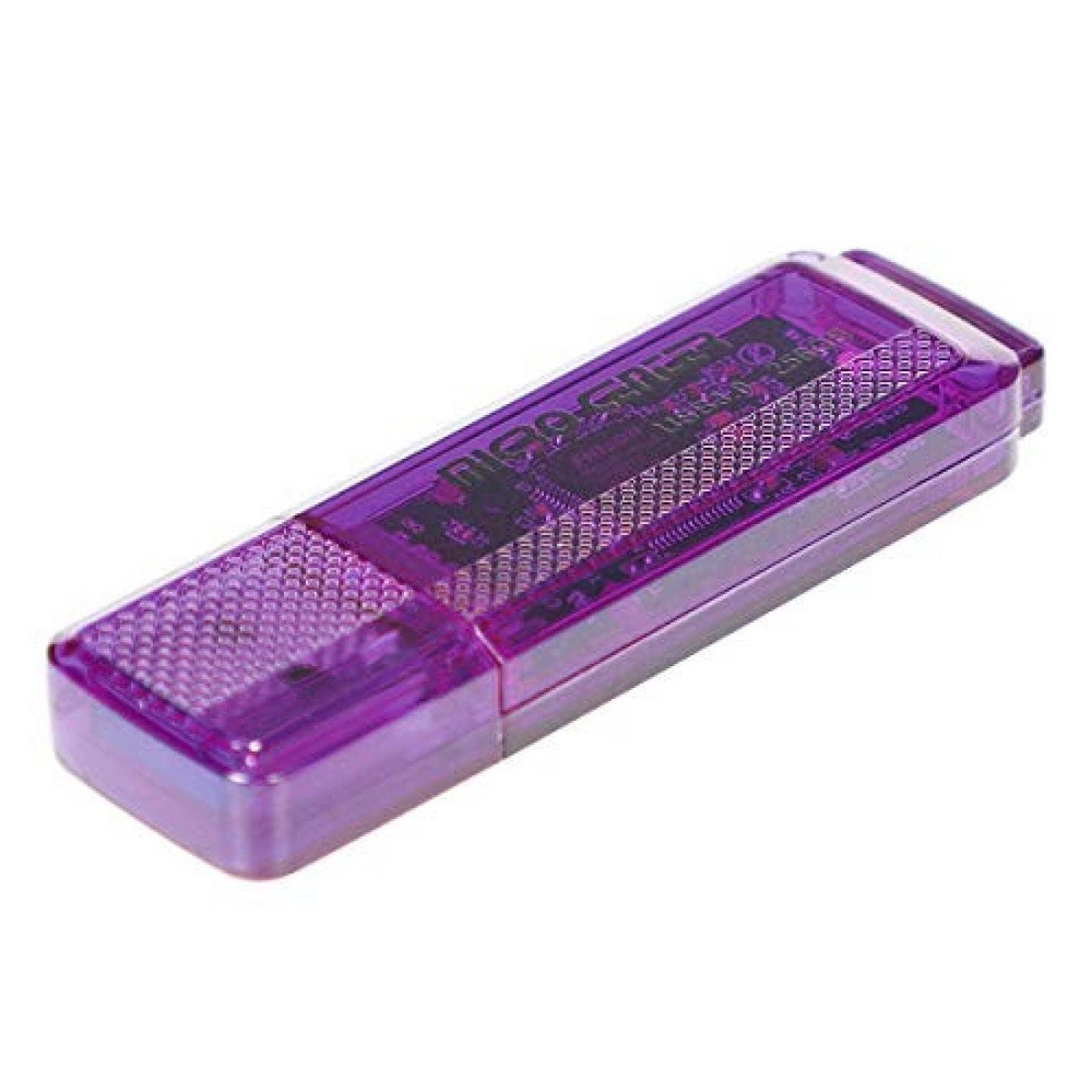 Memoria USB Inland Micro Center SuperSpeed 256GB USB 3.0
