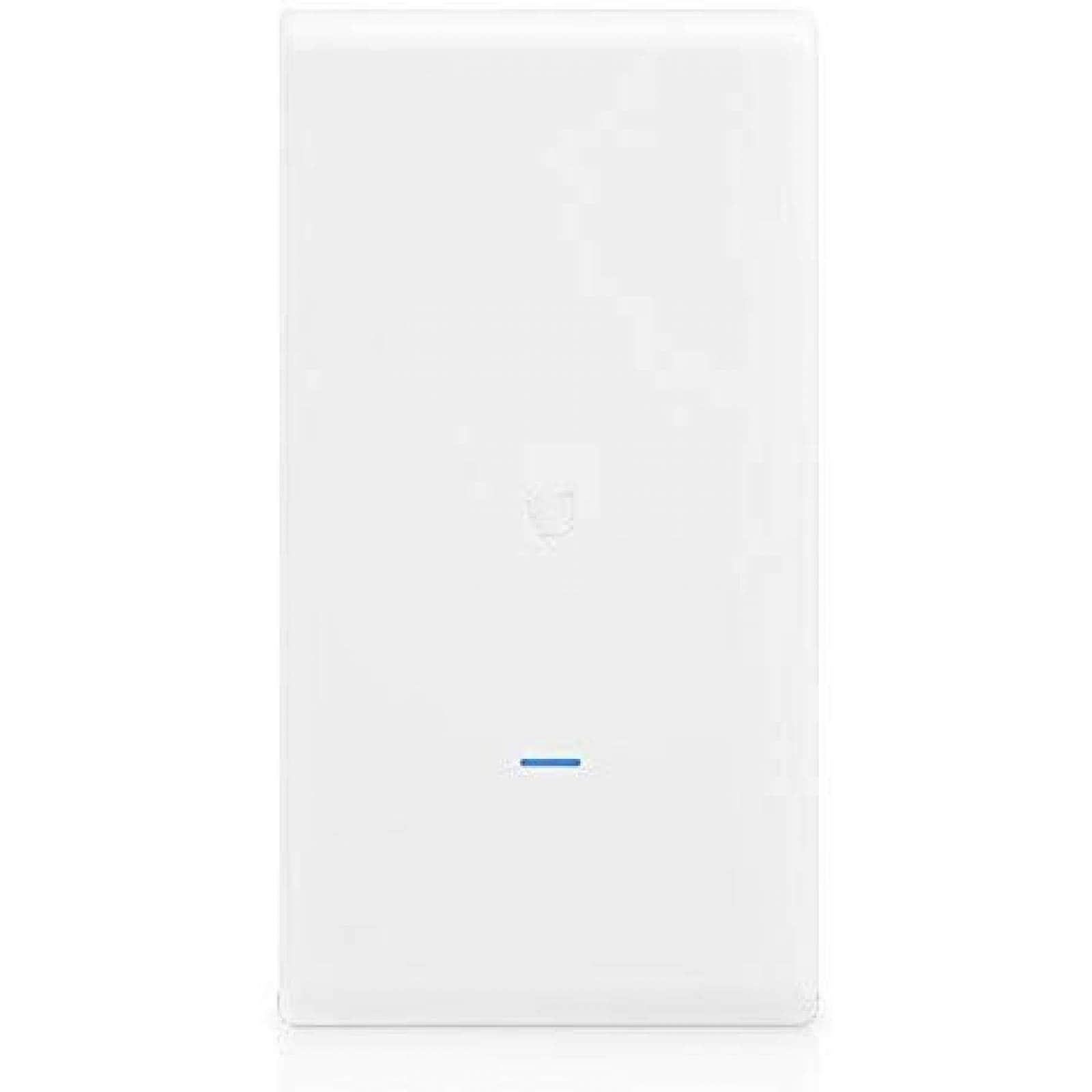 Amplificador de WiFi Ubiquiti Networks UAP-AC-M-PRO-US