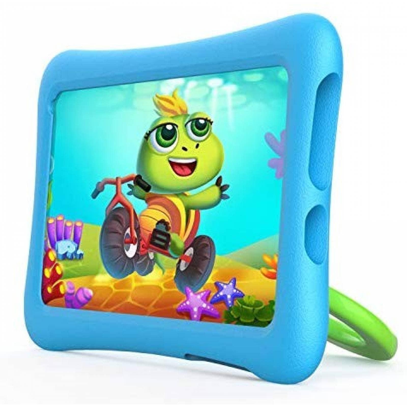 "Tablet para niños vankyo MatrixPad Z1 7"" 32 GB -Azul"