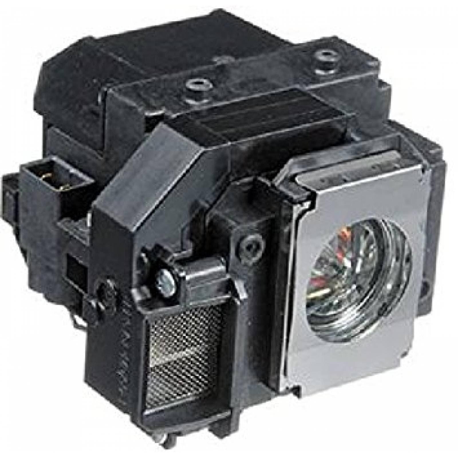 Electrified ELPLP54 V13H010L54 recambio lámpara vivienda Eps