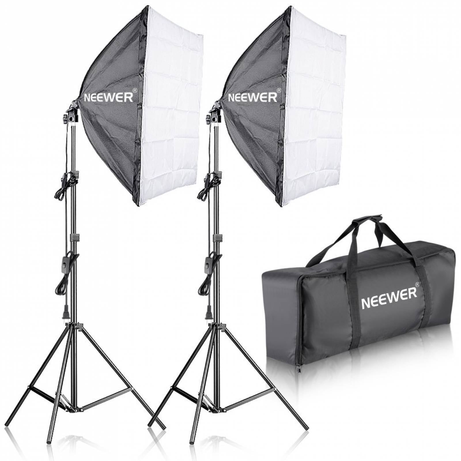 Soft fotografía profesional 24x24 pulgadas / 60x60 centímetr