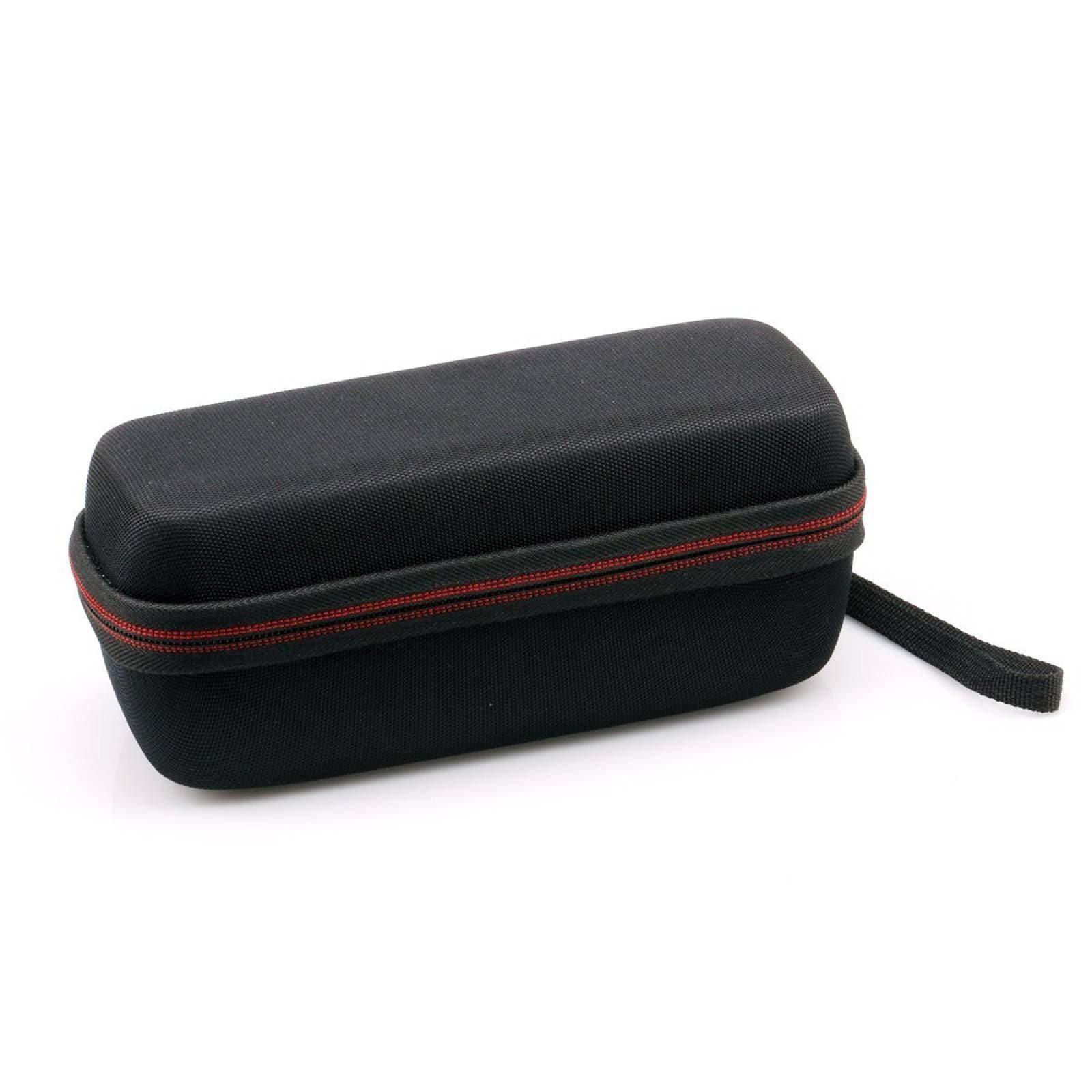 LTGEM funda JBL Flip 3 JBL Flip 4 Bluetooth Speaker.Se ajus