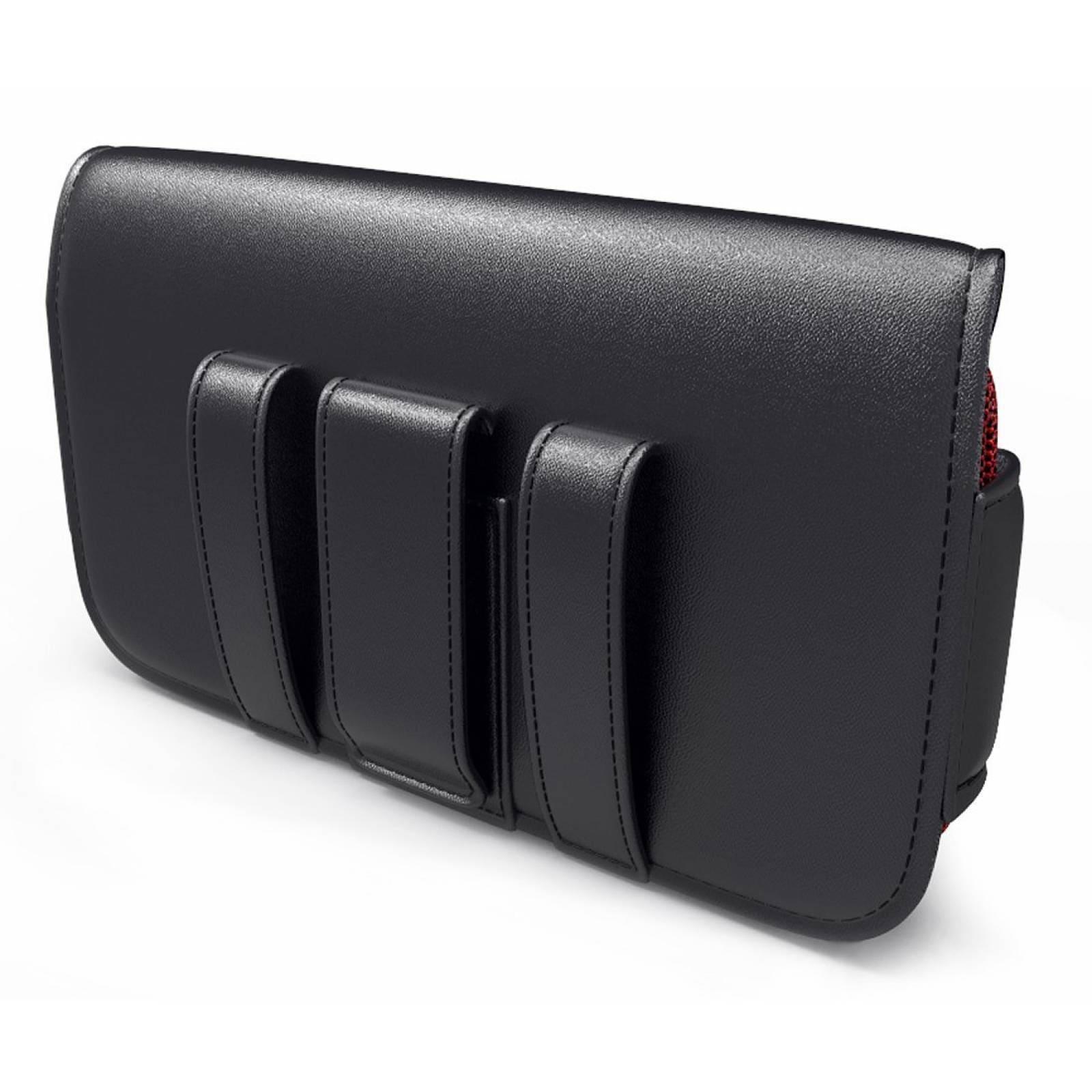 702078da24b Funda lorem para iphone 6s/7/8 para cinturón uso rudo