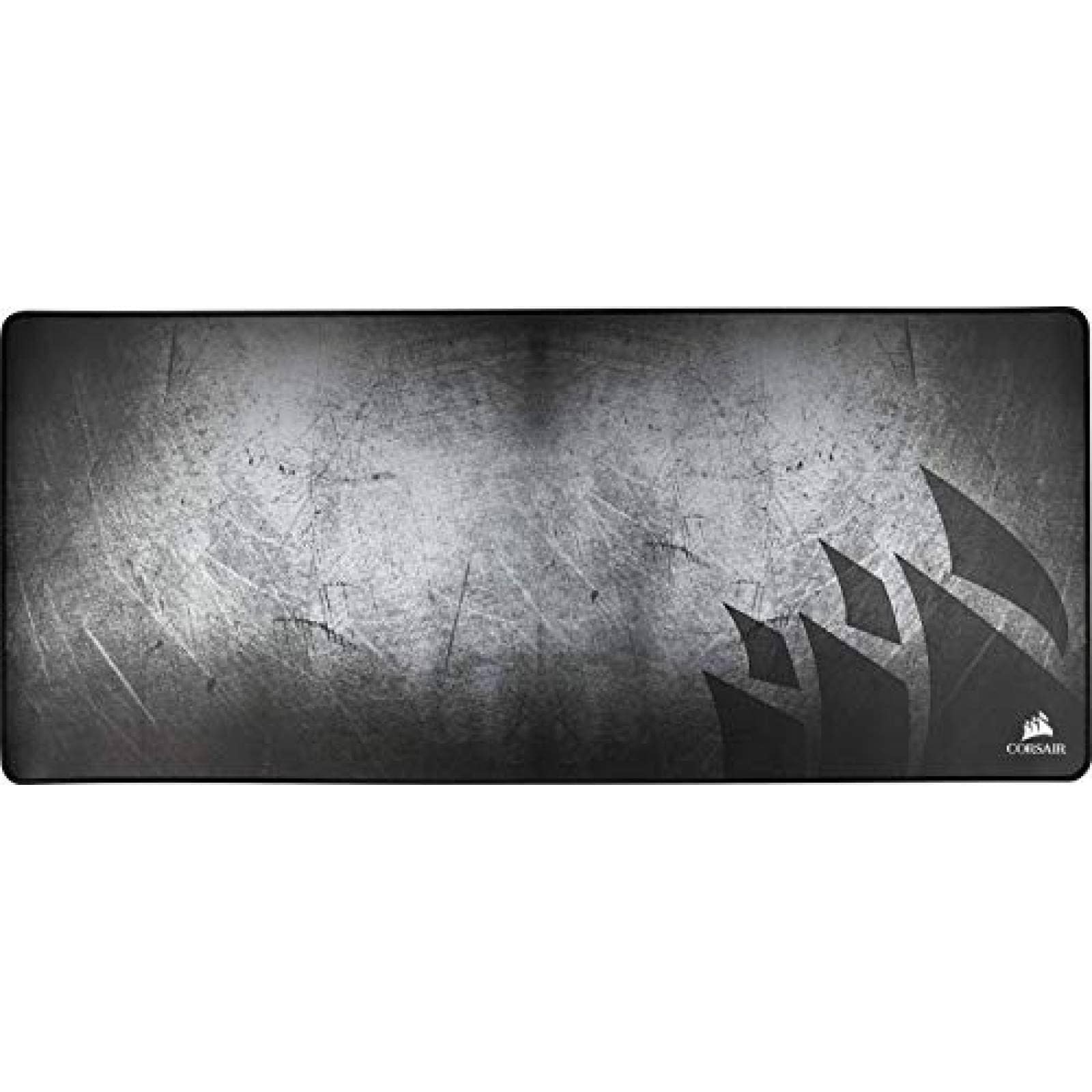 Mouse Pad Corsair MM350 antideslizante XL 93cm x 40cm