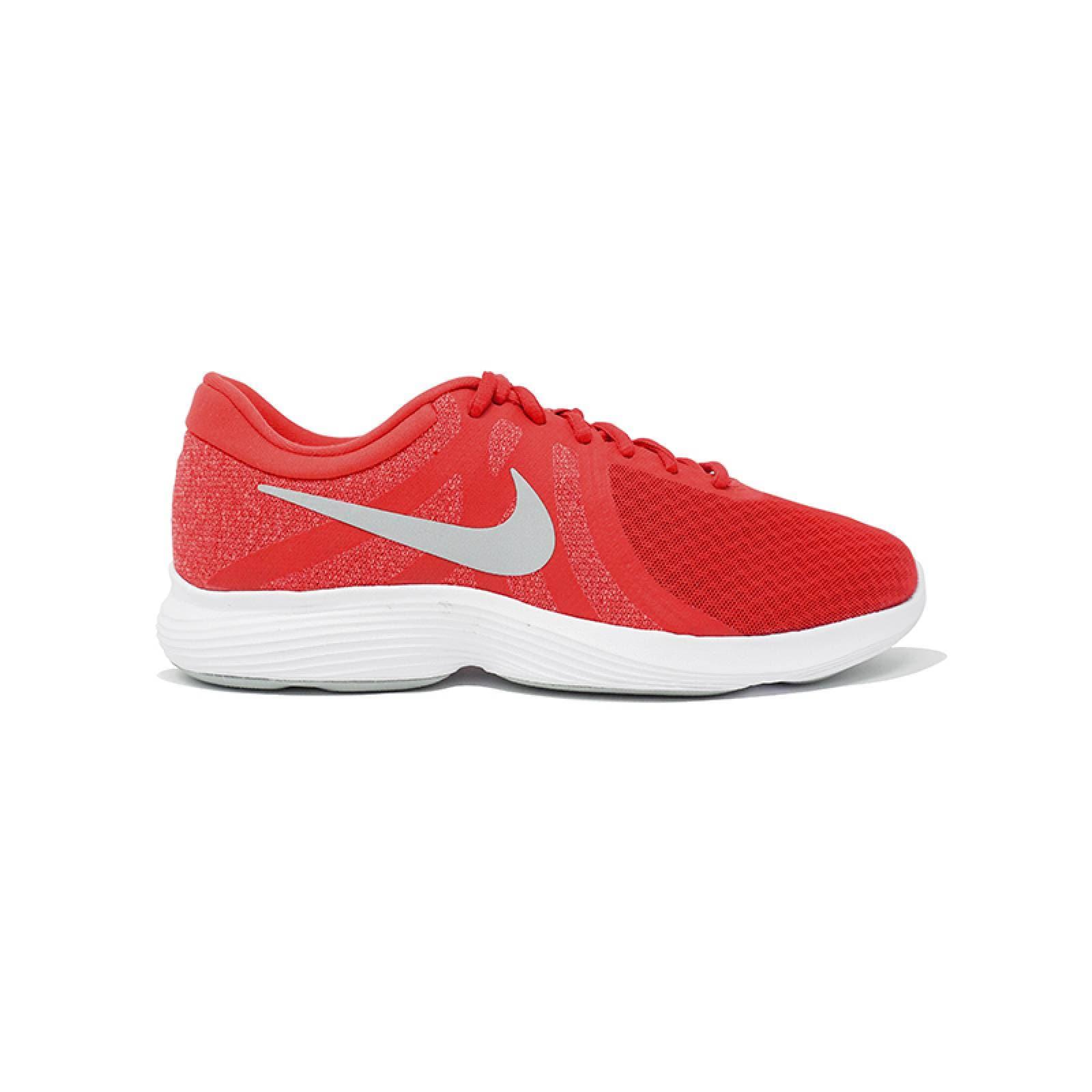 Tenis  Nike  Revolution 4