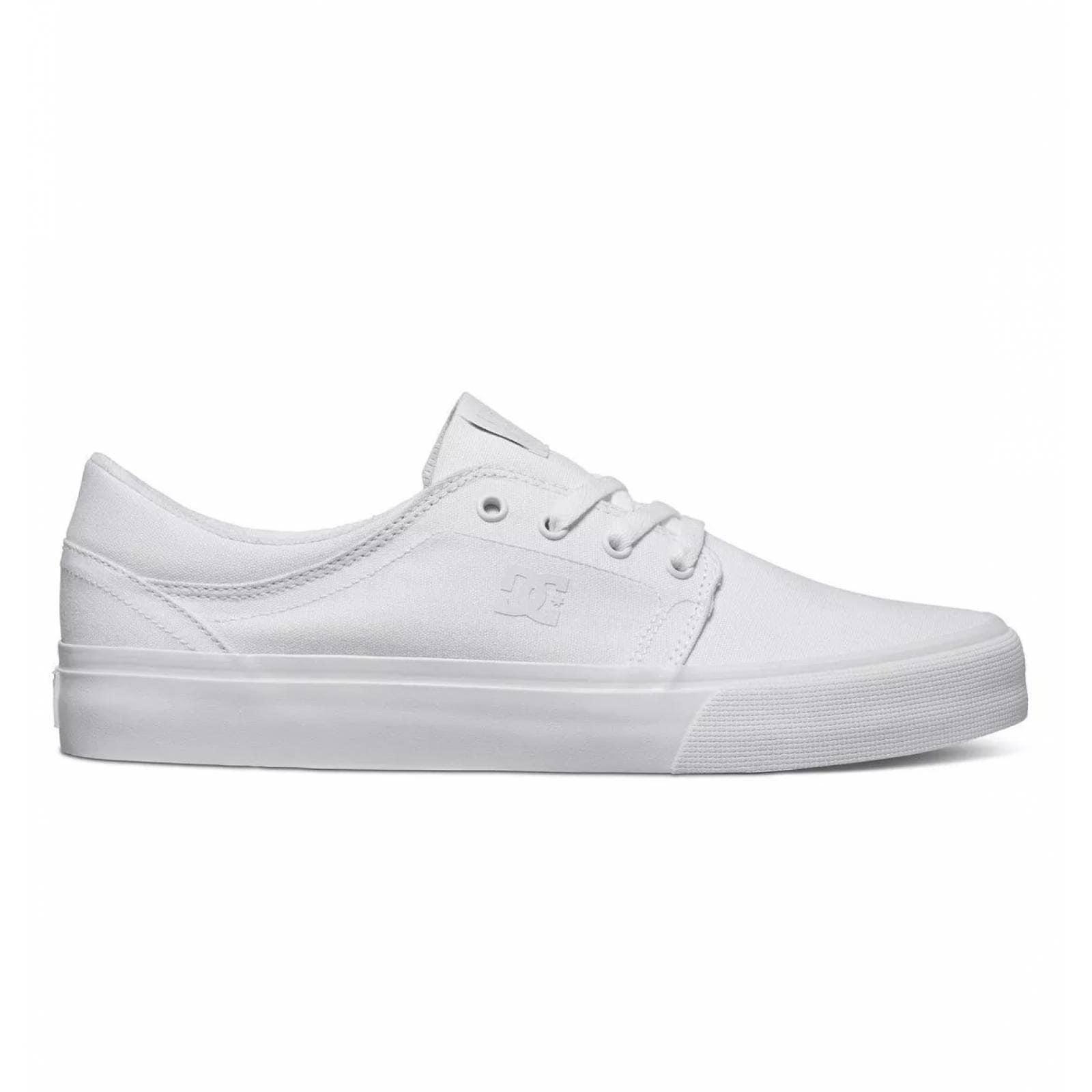Tenis Dc Shoes Trase Tx