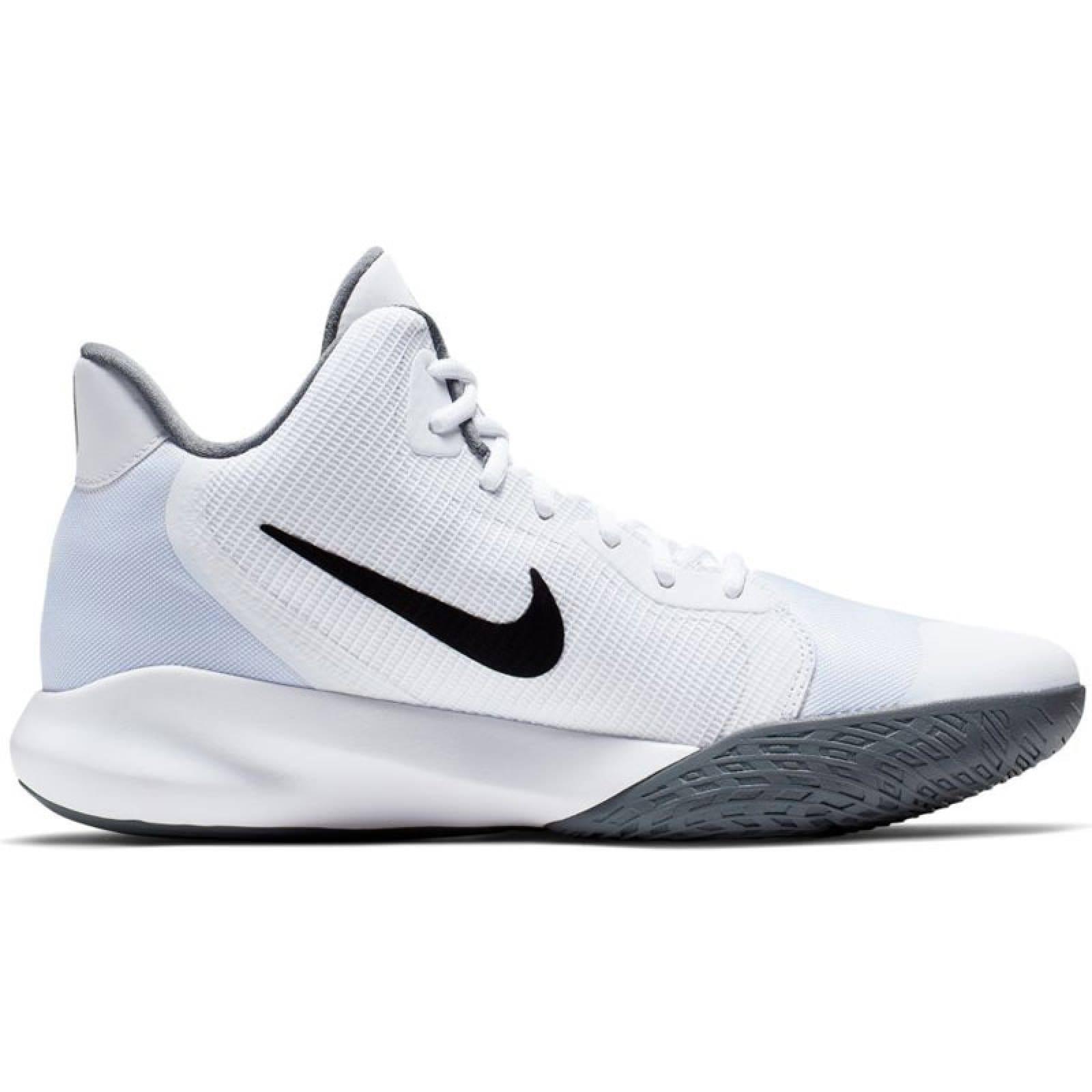 Tenis Nike Precision III