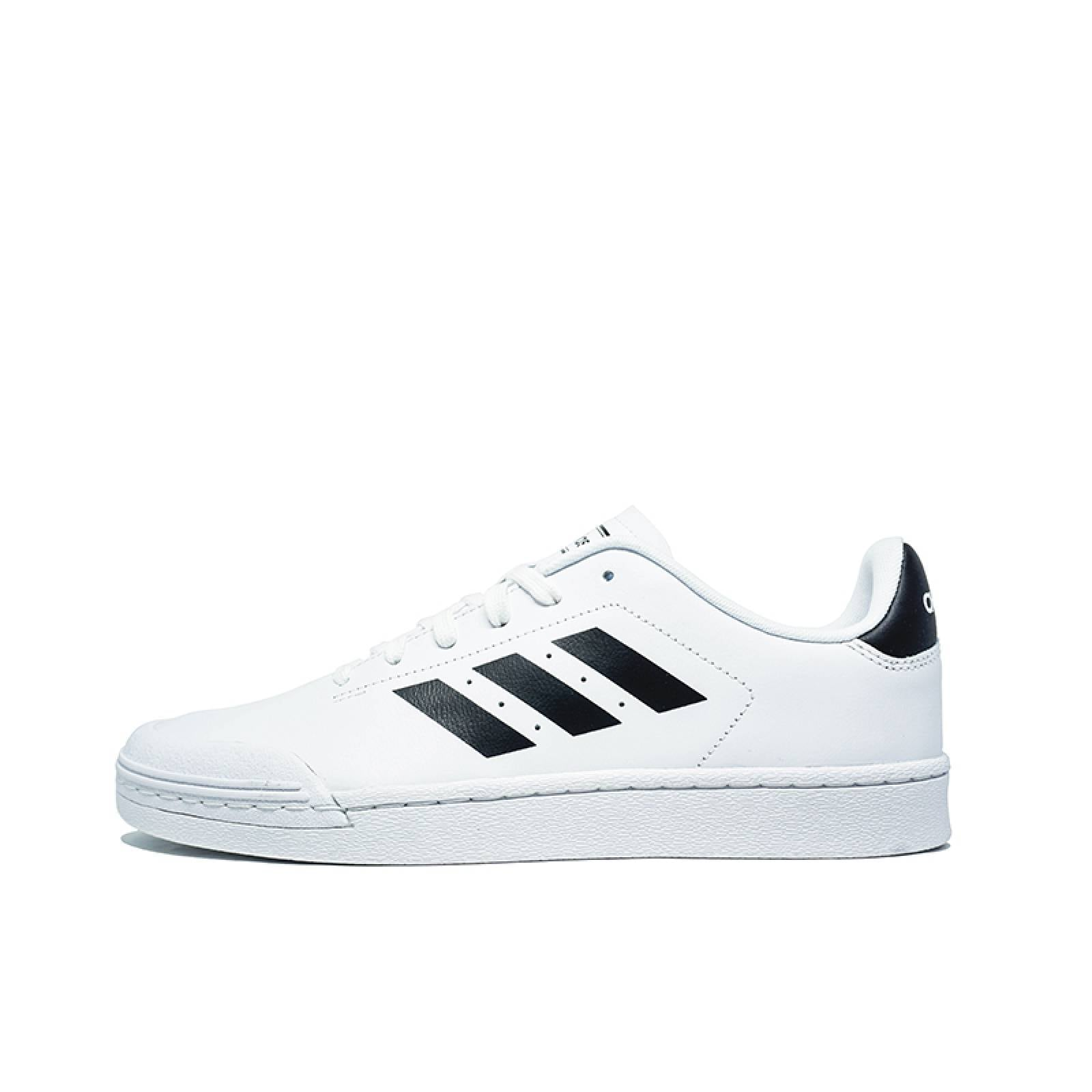adidas court 70
