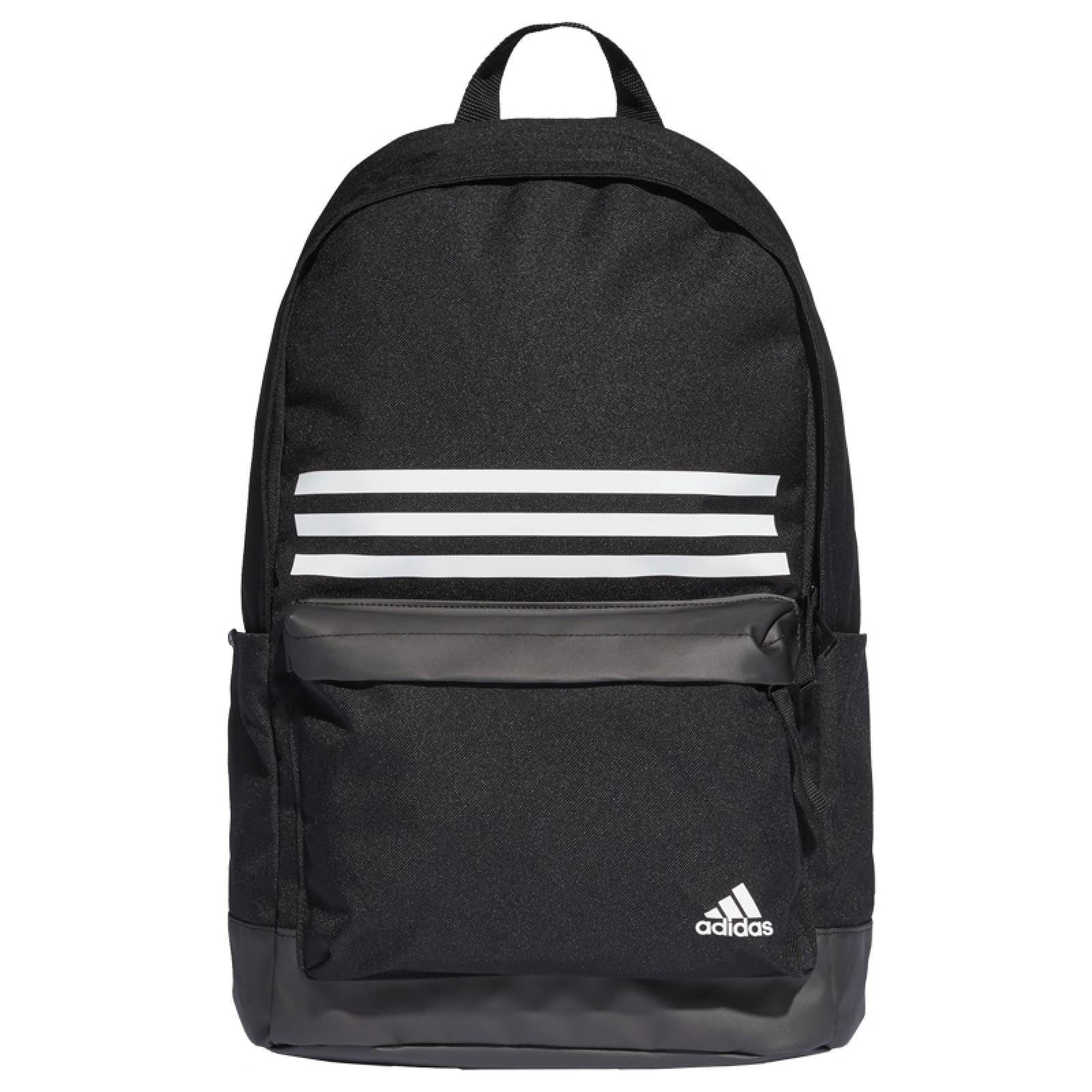 Adidas Classic 3 Stripes Pocket
